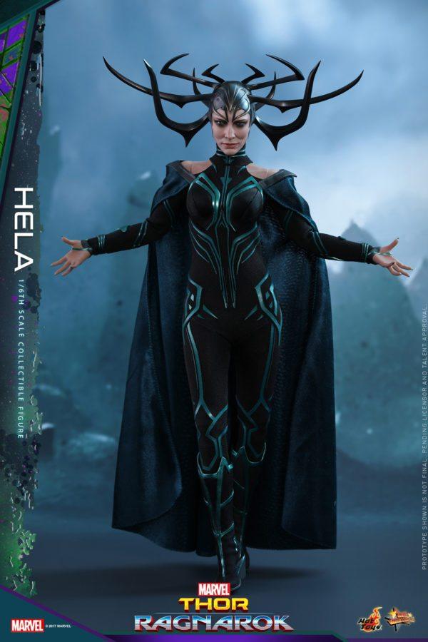Hela-Hot-Toys-Thor-Ragnarok-1-600x900