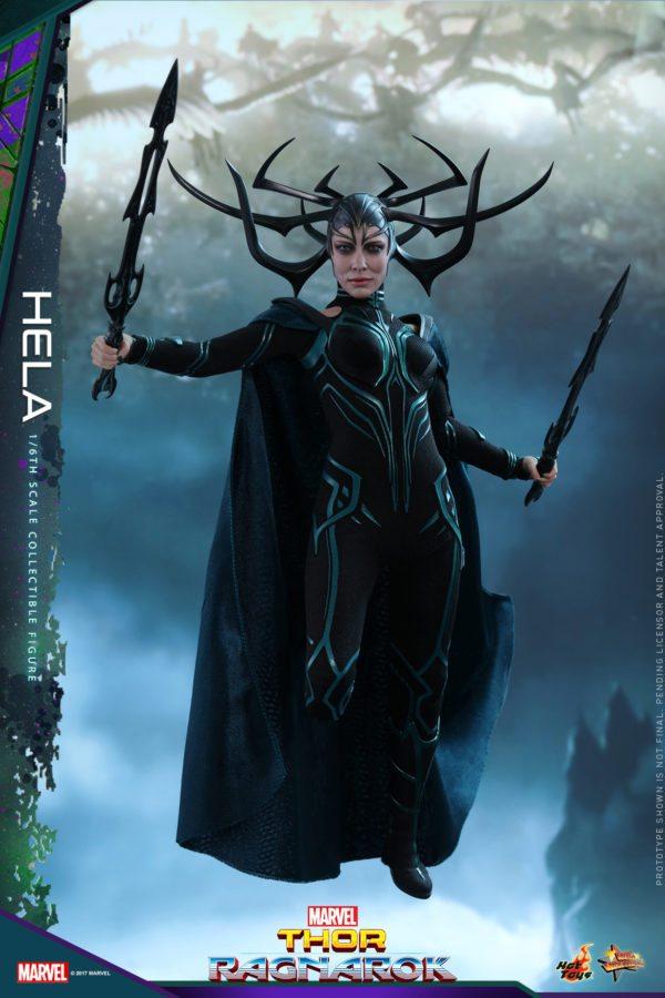Hela-Hot-Toys-Thor-Ragnarok-2-600x900