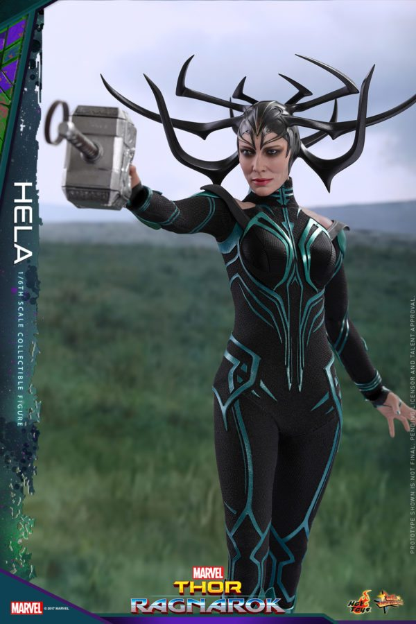 Hela-Hot-Toys-Thor-Ragnarok-4-600x900