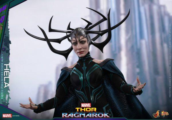Hela-Hot-Toys-Thor-Ragnarok-5-600x420