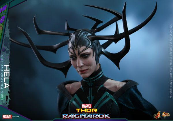 Hela-Hot-Toys-Thor-Ragnarok-7-600x420