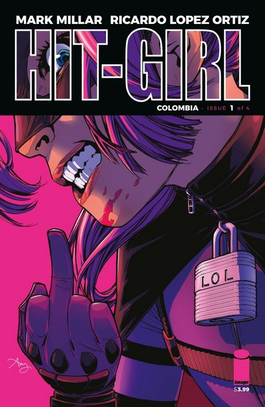 Hit-Girl-1