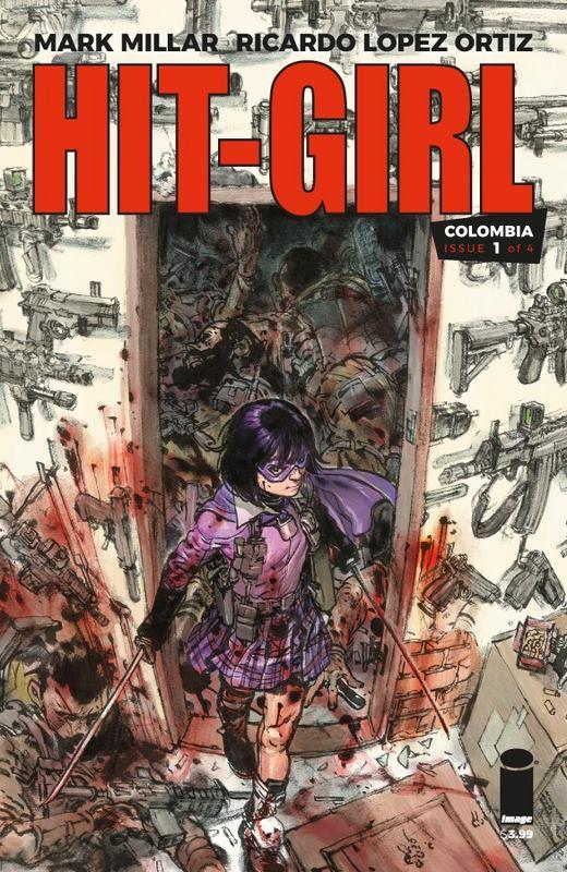 Hit-Girl-3