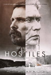 Hostiles-poster-203x300