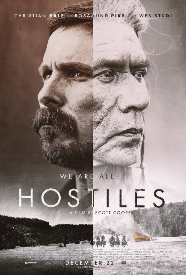Hostiles-poster-600x889