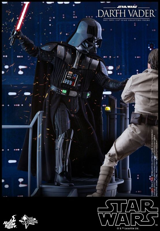 Hot-Toys-SW-Darth-Vader-Collectible-Figure_PR10_preview