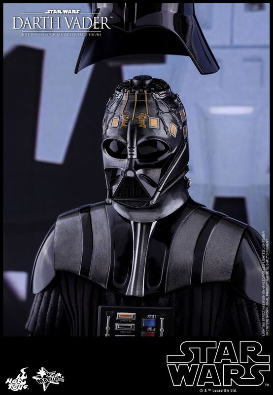 Hot-Toys-SW-Darth-Vader-Collectible-Figure_PR16_preview