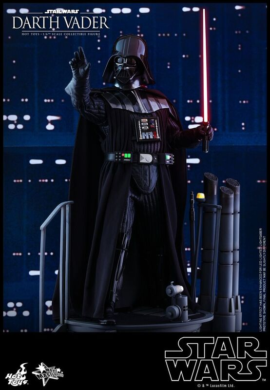 Hot-Toys-SW-Darth-Vader-Collectible-Figure_PR1_preview