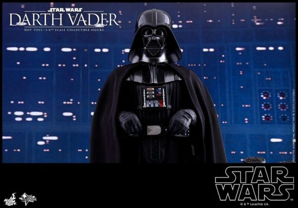 Hot-Toys-SW-Darth-Vader-Collectible-Figure_PR24_preview-600x420