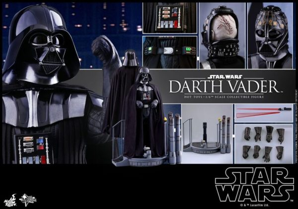 Hot-Toys-SW-Darth-Vader-Collectible-Figure_PR25_preview-600x420