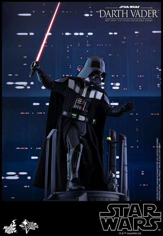 Hot-Toys-SW-Darth-Vader-Collectible-Figure_PR4_preview