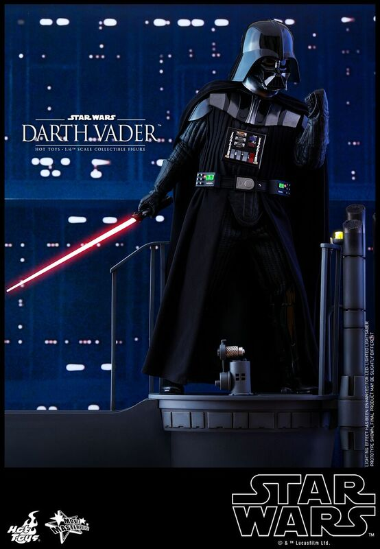 Hot-Toys-SW-Darth-Vader-Collectible-Figure_PR6_preview