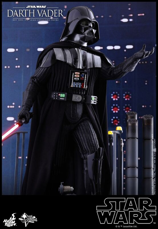 Hot-Toys-SW-Darth-Vader-Collectible-Figure_PR9_preview