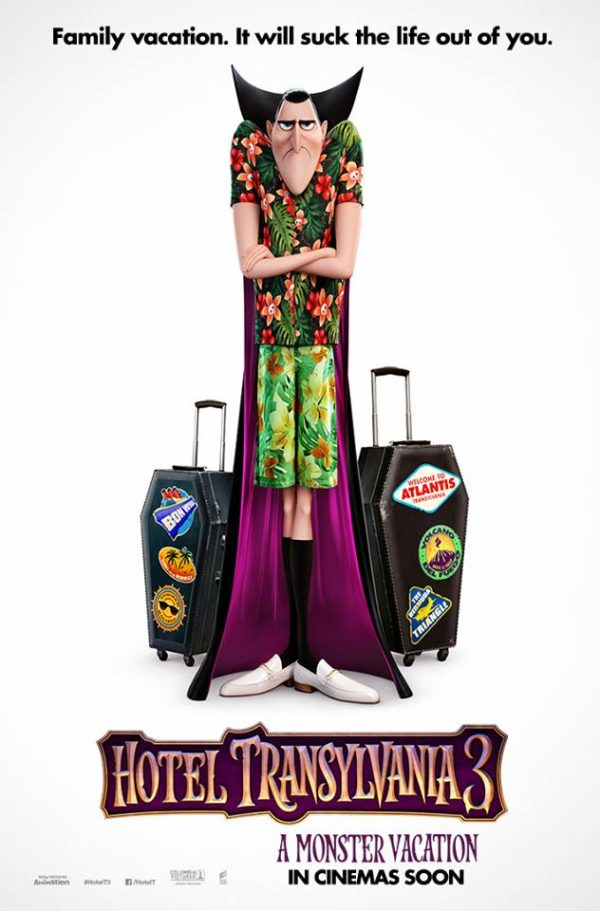 Hotel-Transylvania-3-poster-1-600x911