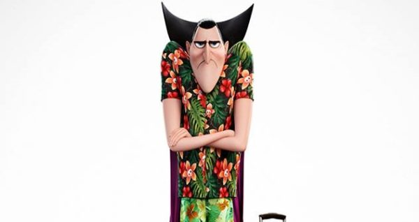 Hotel-Transylvania-3-poster-1-featured-600x318