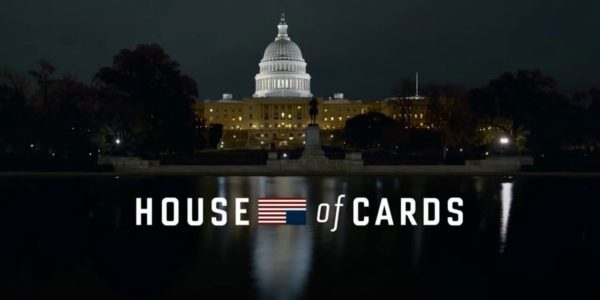 House-of-Cards-2-600x300