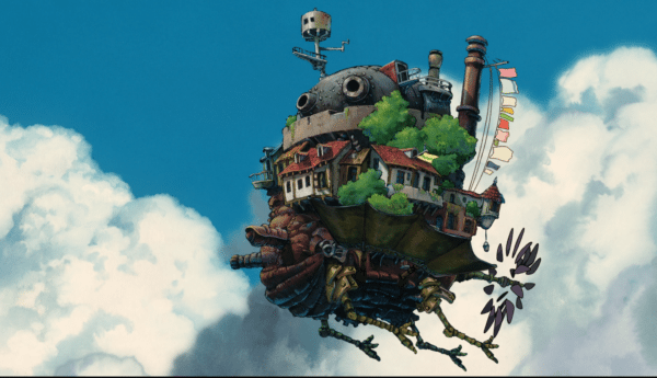 Howls-Moving-Castle-1-600x345