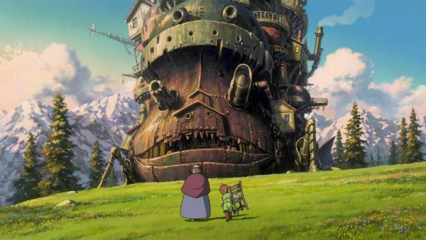 Howls-Moving-Castle-2-600x338