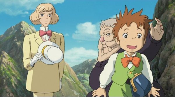 Howls-Moving-Castle-4-600x333