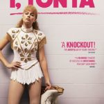 53rd Chicago International Film Festival Review – I, Tonya (2017)