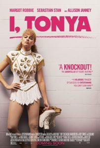 I-Tonya-poster-202x300