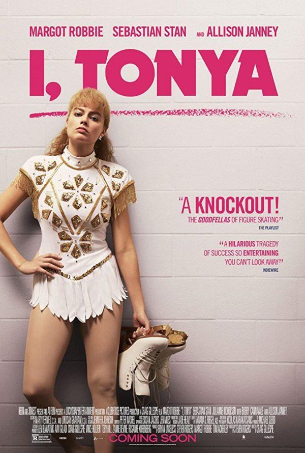 I-Tonya-poster-600x890
