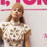 Movie Review – I, Tonya (2017)