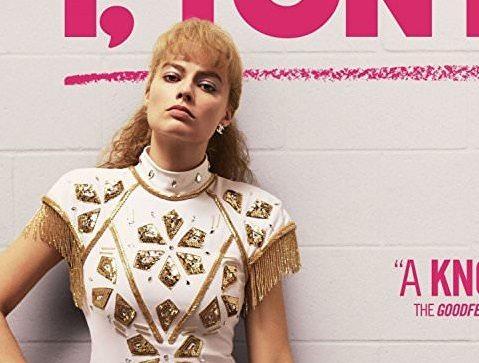 I-Tonya-poster-featured
