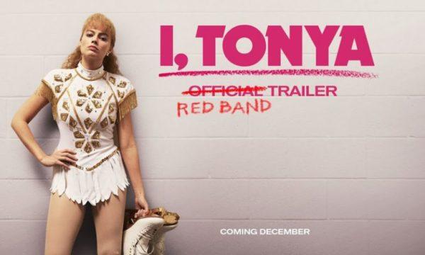 I-Tonya-red-band-trailer-600x360
