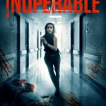 Movie Review – Inoperable (2017)