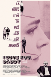 I_Love_You_Daddy-200x300