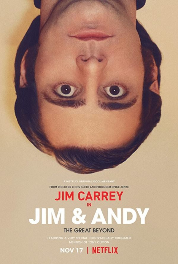 https://cdn.flickeringmyth.com/wp-content/uploads/2017/11/Jim-Andy-The-Great-Beyond-600x890.jpg
