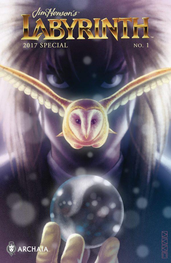 Jim-Hensons-Labyrinth-2017-Special-1-1-600x922