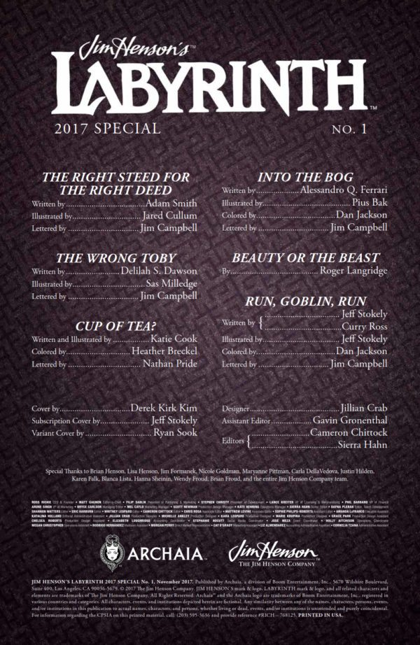 Jim-Hensons-Labyrinth-2017-Special-1-4-600x922