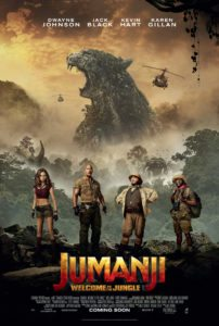 Jumanji-Welcome-to-the-Jungle-character-posters-5-202x300