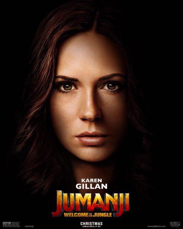 Jumnaji-character-posters-2-2-600x750
