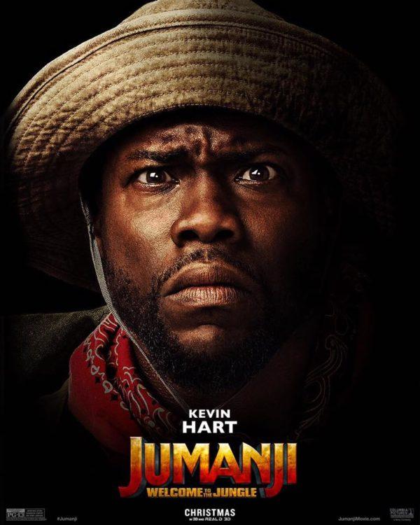 Jumnaji-character-posters-2-3-600x750