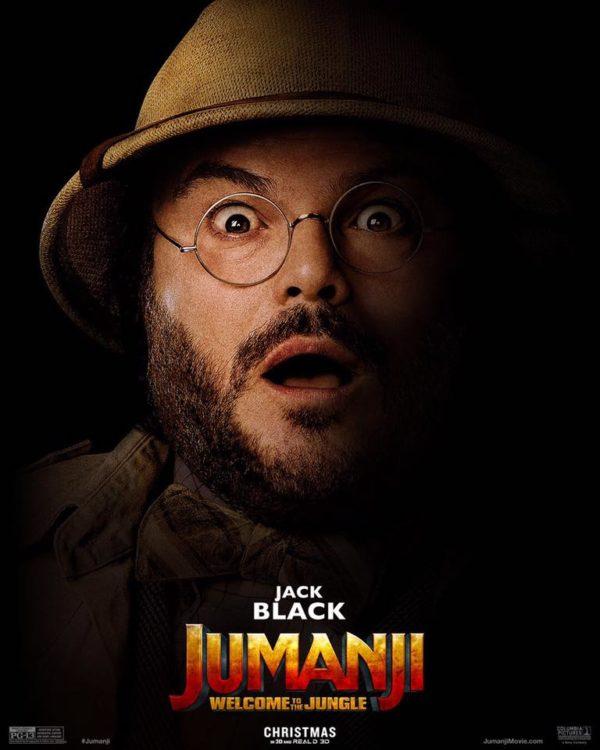 Jumnaji-character-posters-2-4-600x750