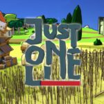 Playable demo, new update and trailer for Just One Line arrive online