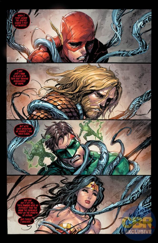 Justice-League-33-3-600x922