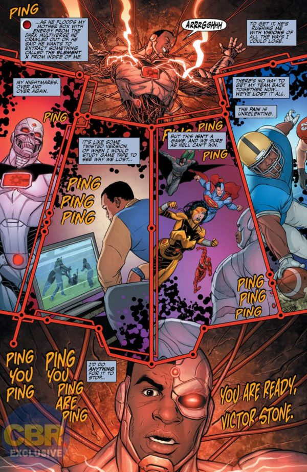 Justice-League-33-5-600x922