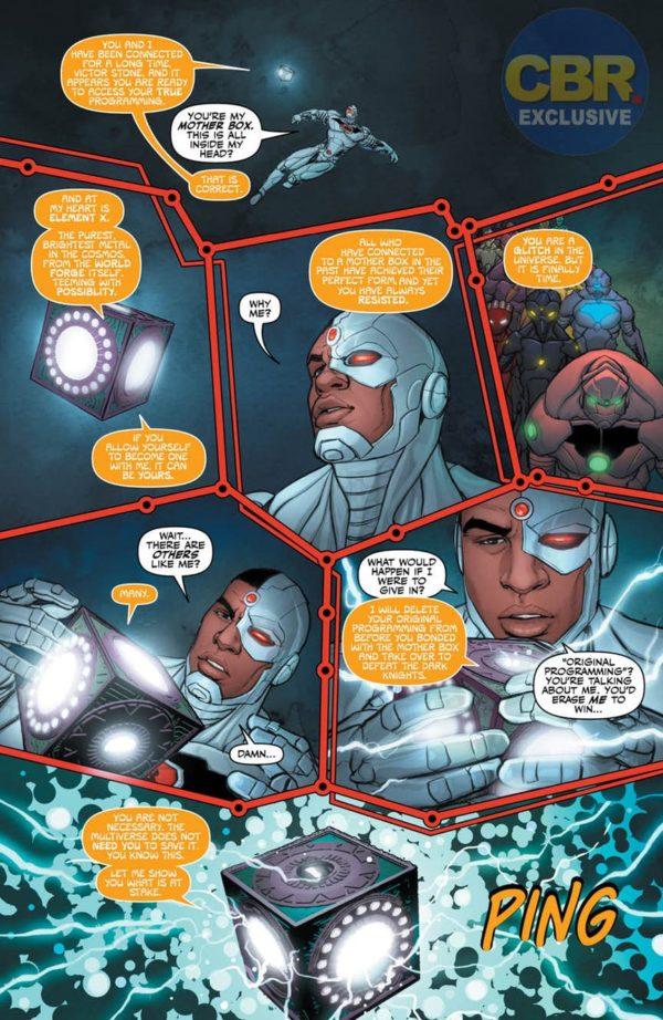 Justice-League-33-6-600x922