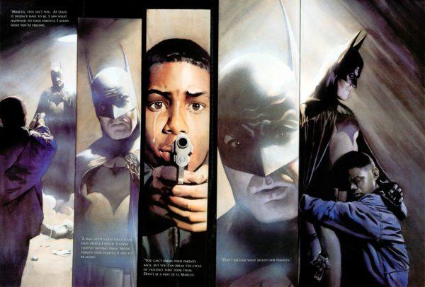Justice-League-Alex-Ross-2-600x406