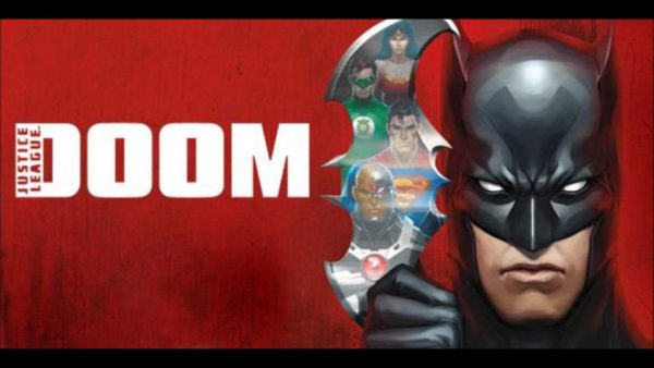 Justice-League-Doom-600x338