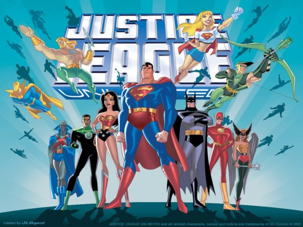 Justice-League-Unlimited-600x450