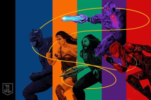 Justice-League-banner4356-600x400