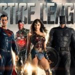 The Week in Spandex – Justice League, Marvel vs DC, Aquaman, Flashpoint, Thor: Ragnarok, Black Panther, The Punisher, Disney's Fox takeover and more
