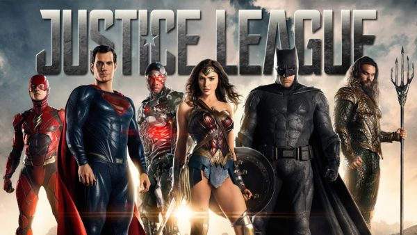 Justice-League-header-600x338