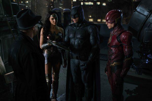 Justice-League-images-10-600x400
