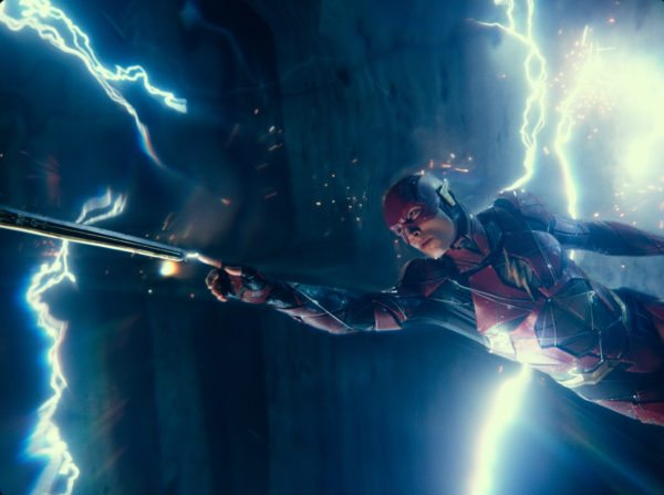 Justice-League-images-23-600x447